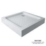 kada80X80-bez-MJA145A-tim1