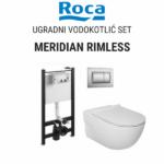 meridian_rimless