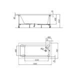 novi-sajt-kolpa-adela-150×70
