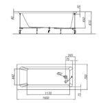 novi-sajt-kolpa-adela-160×70-tc