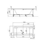 novi-sajt-kolpa-elektra-160×75-tc