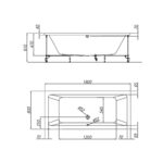 novi-sajt-kolpa-elektra-180×80-tc