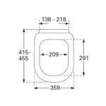 novi-sajt-vb-9M55S101-tc