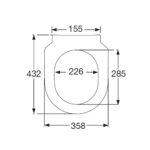 novi-sajt-vb-9M65S101-tc