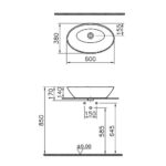 novi-sajt-vitra-4423B003-0016-tc