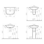 novi-sajt-vitra-5502L003-0001-tc