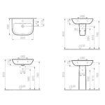 novi-sajt-vitra-5503L003-0001-tc