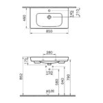 novi-sajt-vitra-5523B003-0001-tc