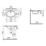novi-sajt-vitra-6069B003-0012-tc