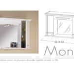 ogledalo-monika-dimenzije