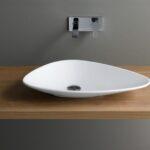 vanity-sink