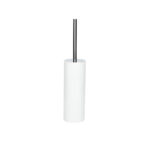 zidna-podna-wc-cetka-bijela-a801w-21067-1